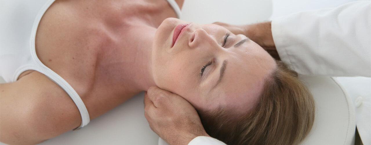 Headaches & Neck Pain Relief East Brunswick, NJ