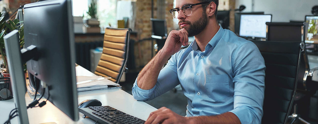 Does-your-desk-job-keep-you-sedentary